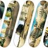 Dernièrement chez HawaiiSurf, ont nous avaient demandé de faire une série de planche de Skate pour le Team de skateboard.Voilà, c'est chose faite ! Nous […]