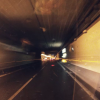 Une petite vidéo en TimeLapse de nuit pour tester les capacités de la GoPro HD dans ce mode de prise de vue. Elle s'en sort […]